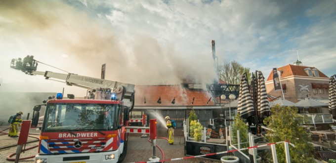 20150504_Harderwijk_Grote Brand-11